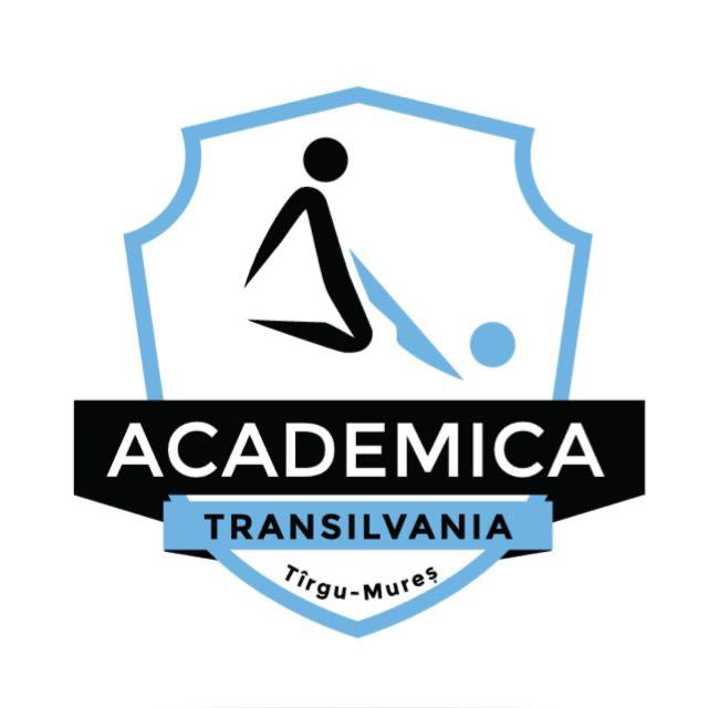 A.C.S ACADEMICA TRANSILVANIA TG-MURES