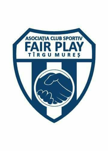 A.C.S. Fair Play Tirgu Mures
