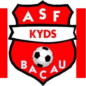 A.S. Kyds Bacau