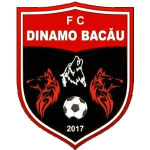 FC Dinamo Bacau II