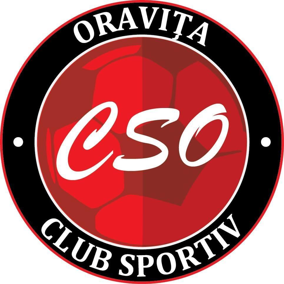 C.S. Oravita