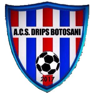 ACS Drips 2017 Botosani