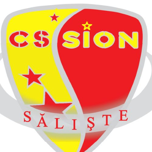 CS Sion Sibiu