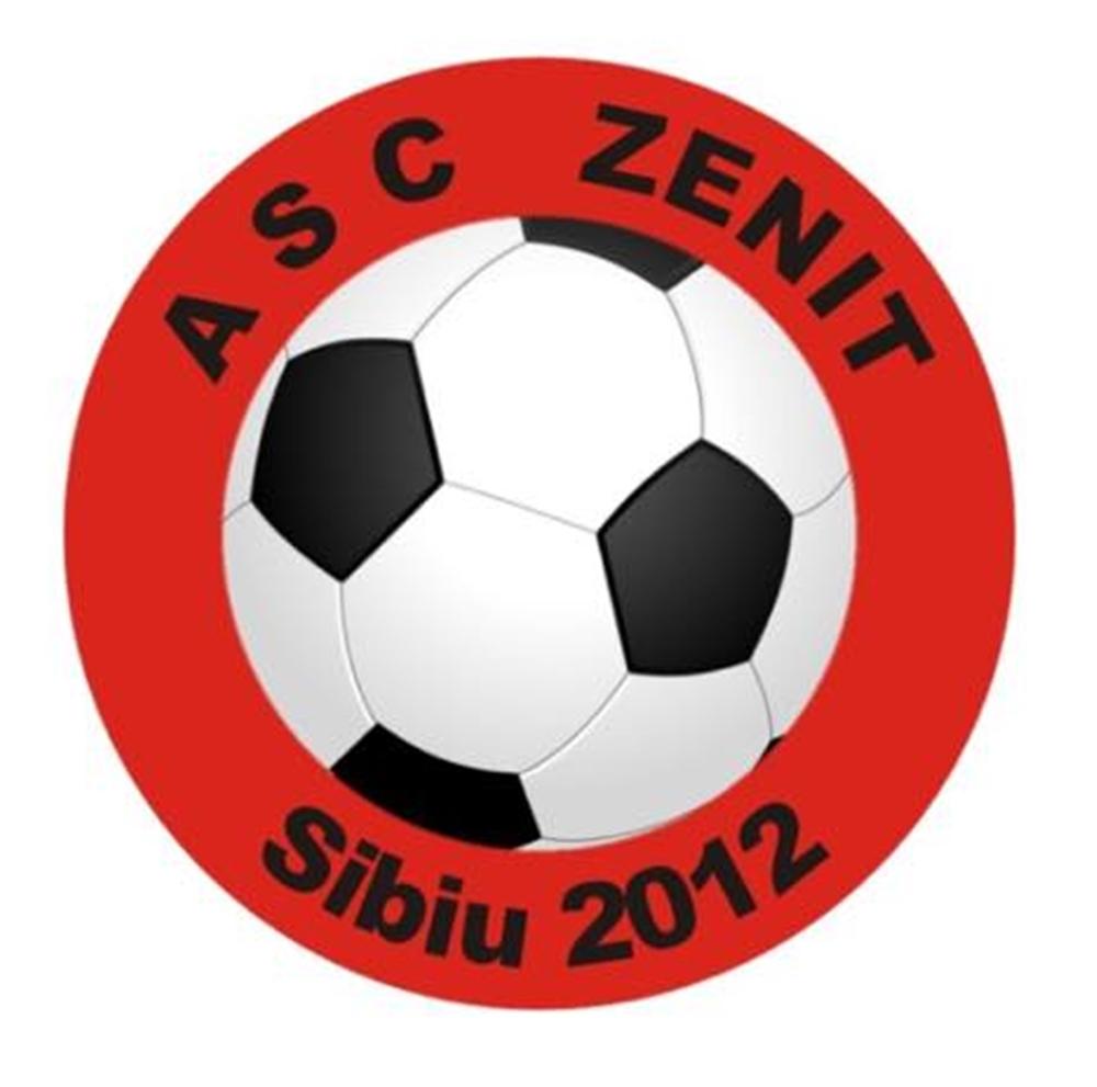 ACS Zenit 1 Sibiu