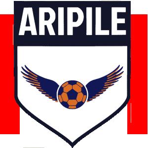 AS Aripile 2017 Bacau