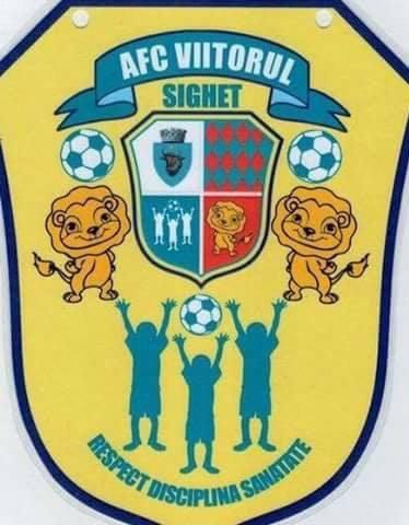 AFC Viitorul Sighetu Marmației