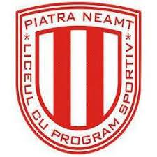 LPS III Piatra Neamt