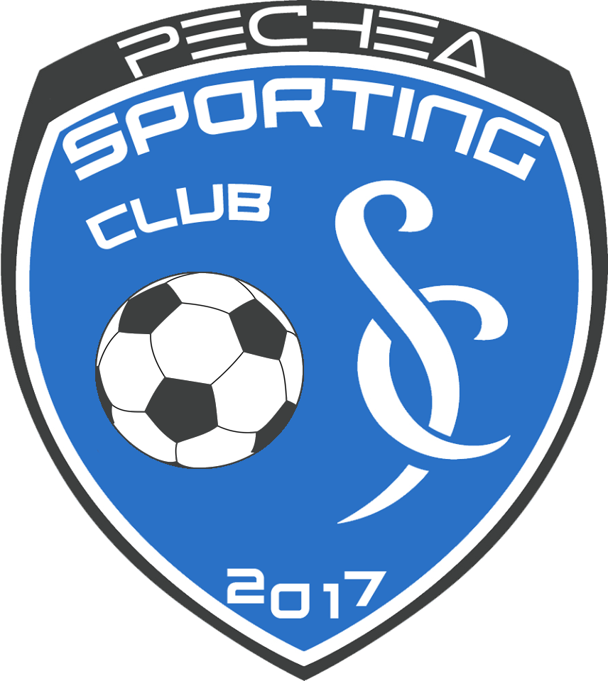 ACS Sporting Pechea
