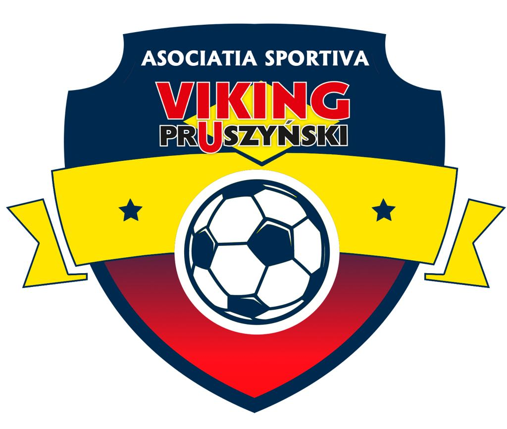 AS Viking Pruszynski Ploiești