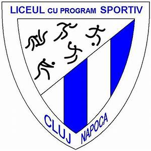 LICEUL CU PROGRAM SPORTIV Cluj Napoca D2