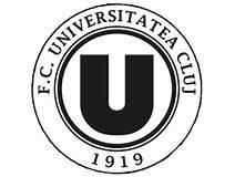 A.S. F.C. UNIVERSITATEA Cluj D1
