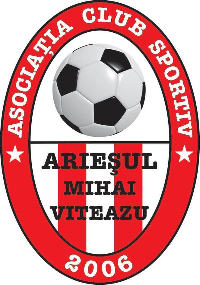 A.C.S. ARIESUL Mihai Viteazu D