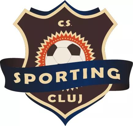 C.S. SPORTING {D} Cluj-Napoca
