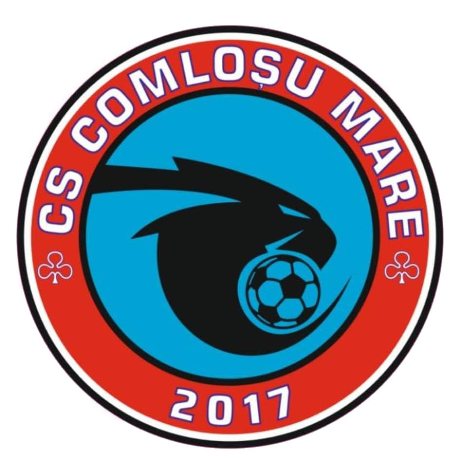 CS Comlosu Mare