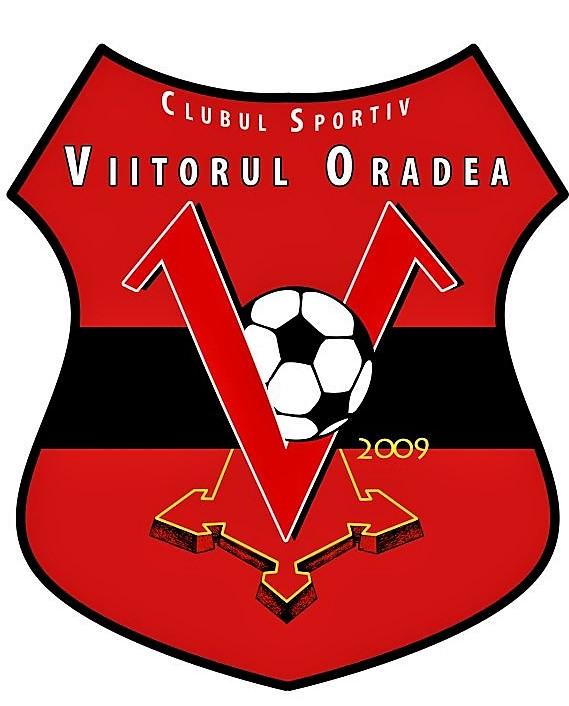 CS Viitorul Oradea