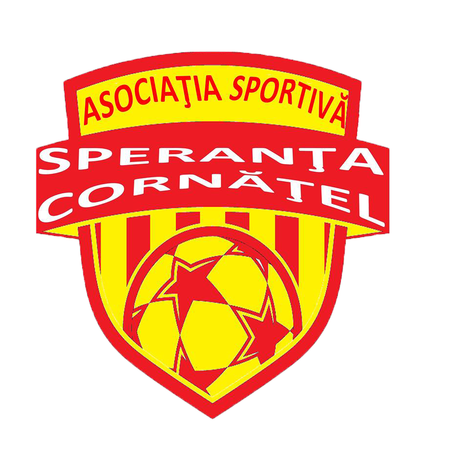 A S Speranta Cornatel