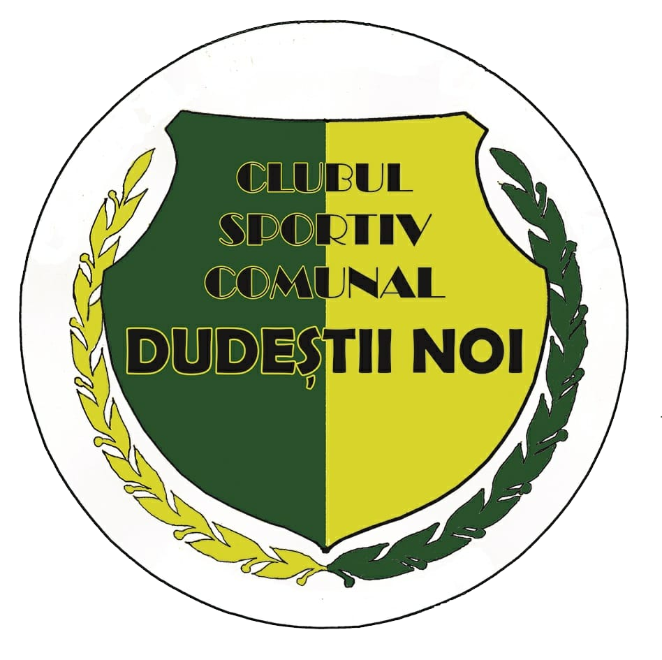 CSC Dudestii Noi