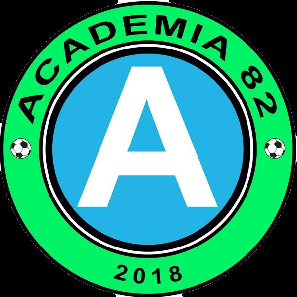 Academia 82 Iași