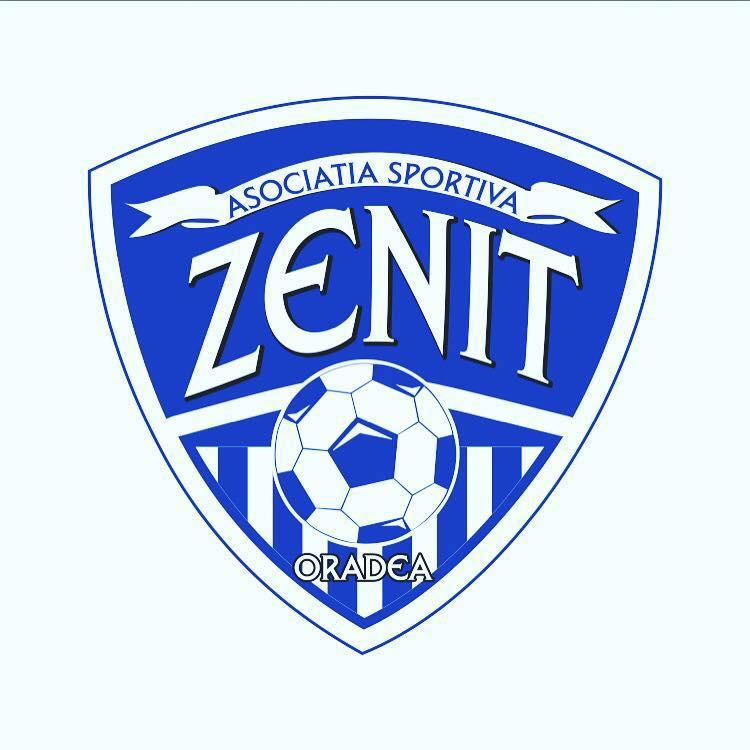 ACS Zenit Fotbal Oradea
