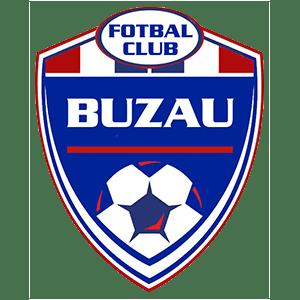 Fotbal Club Buzau