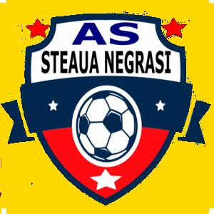 A C S Steaua Negrasi