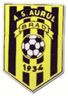CSA Aurul Brad