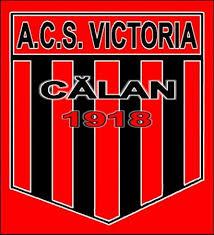 AS Victoria Călan