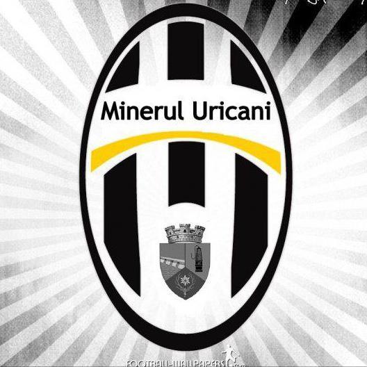 ACS Minerul Uricani