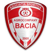 ACS Agrocompany Băcia