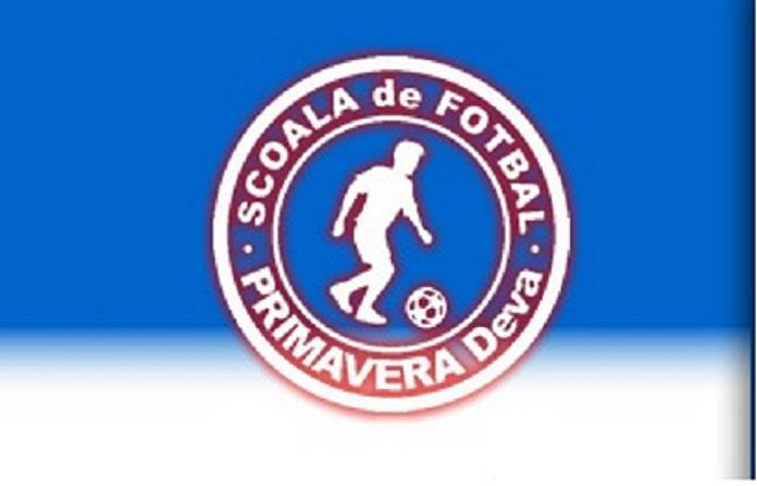 ACS Scoala de Fotbal Primavera Deva