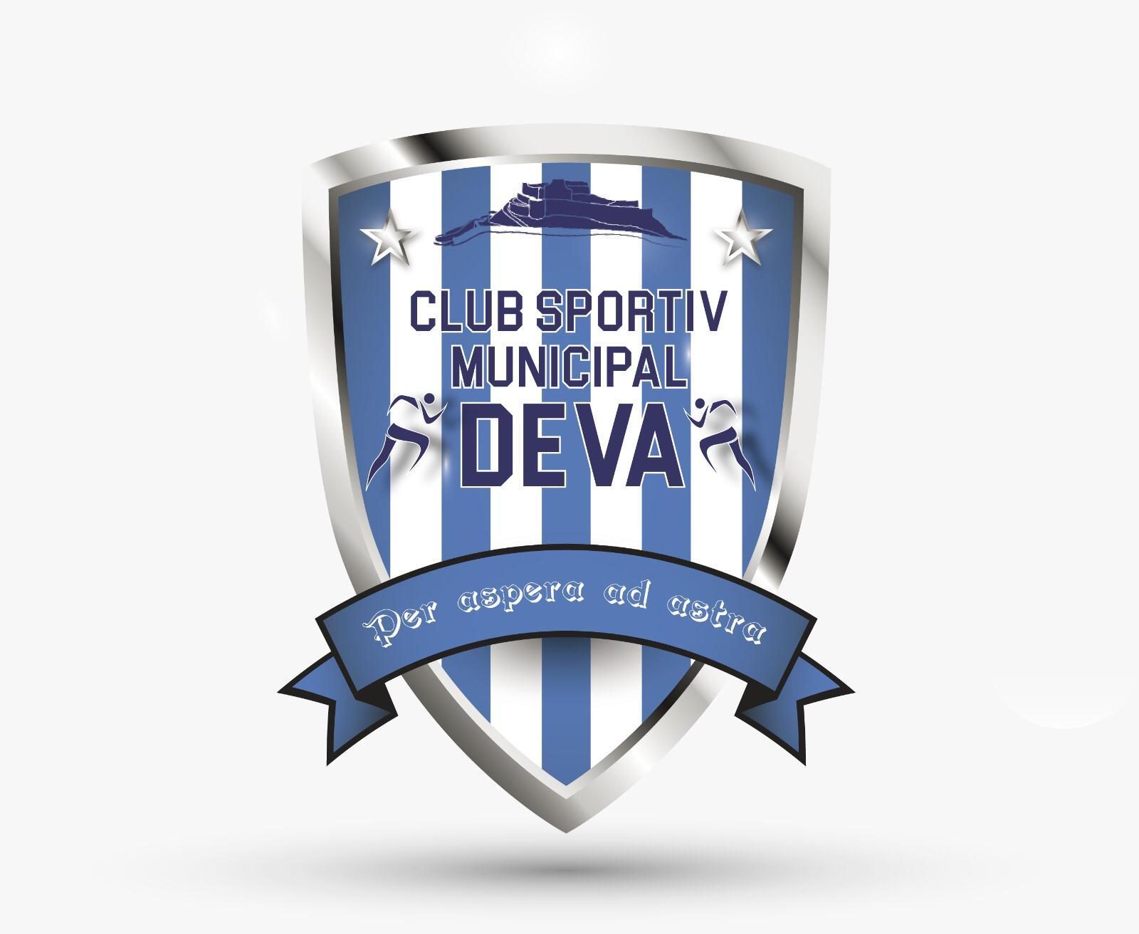 LPS Cetate Deva