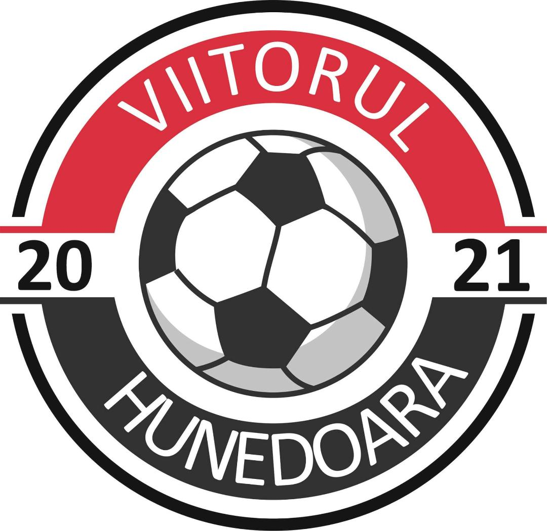 ACS MF Hunedoara