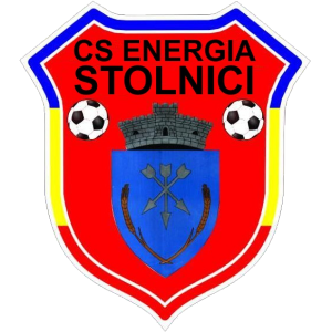 A C S Energia Stolnici