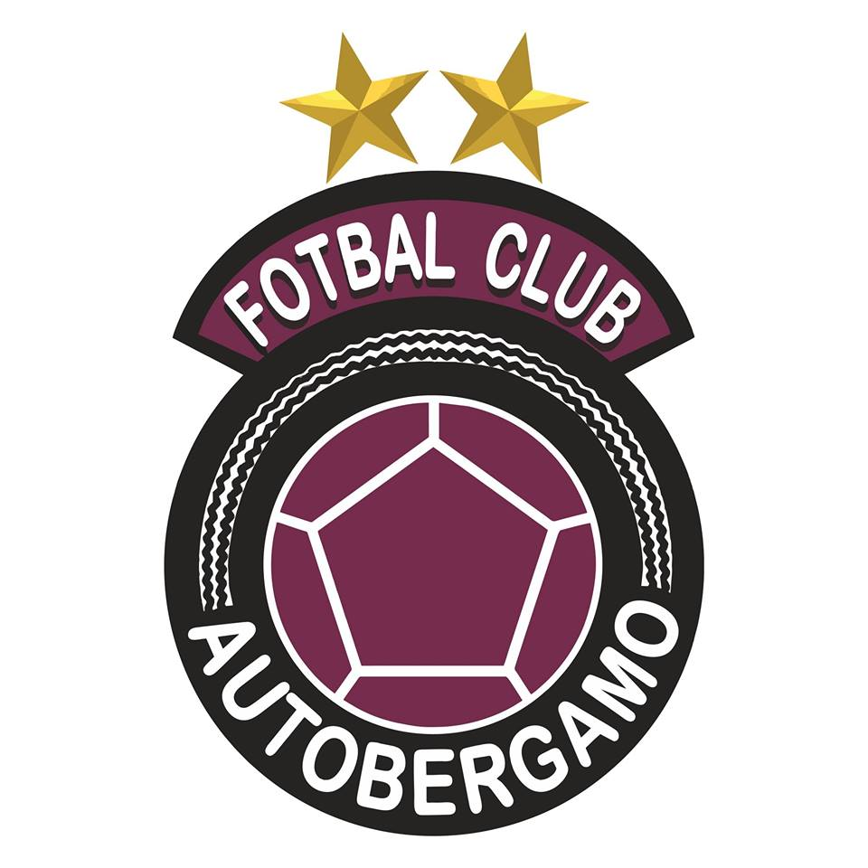 AFC Autobergamo Deva