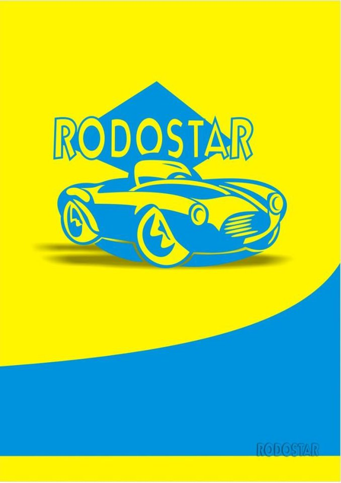 AS Rodostar Deva