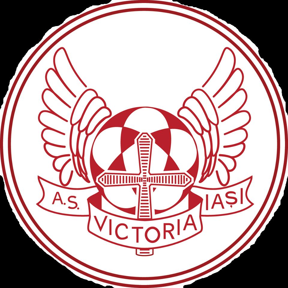 AS Victoria