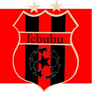 FC Bubu