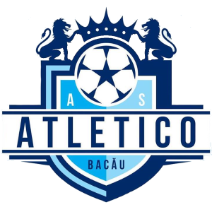 Atletico Junior 2 Bacau