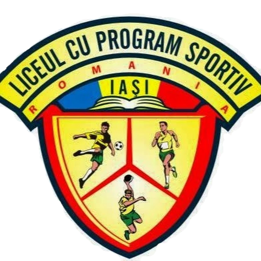LPS Iași 2008