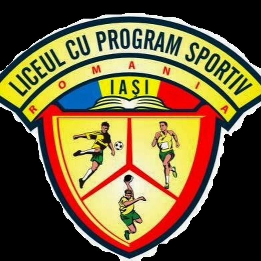 LPS Iași 2009
