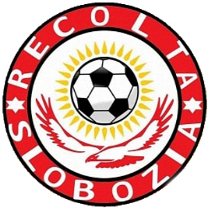 A C S Slobozia 2018