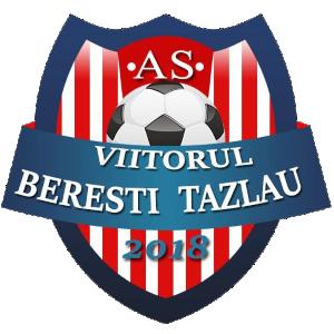 AS Viitorul Beresti Tazlau