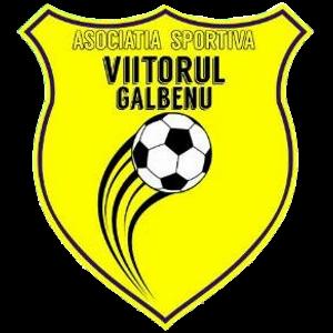 AFC Viitorul Galbenu