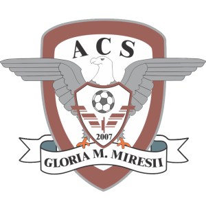 ACS Gloria Movila Miresii