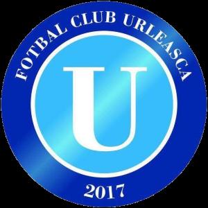 AFC Urleasca