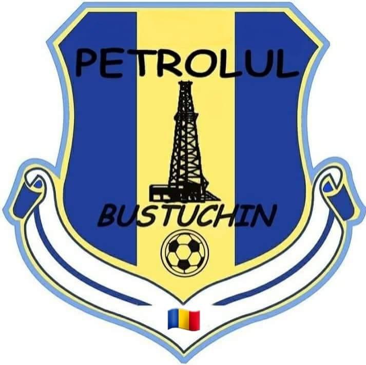 CS Petrolul Bustuchin