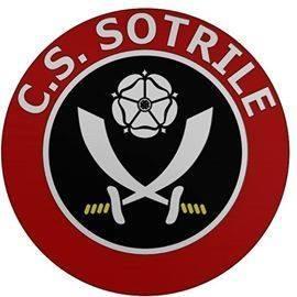 CS Şotrile