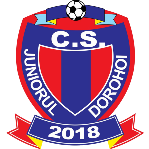 AS Juniorul Dorohoi 2018