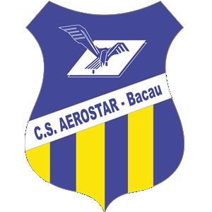 CS Aerostar 2