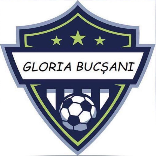 A.C.S. Gloria Bucsani